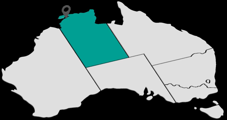 Darwin - Australia